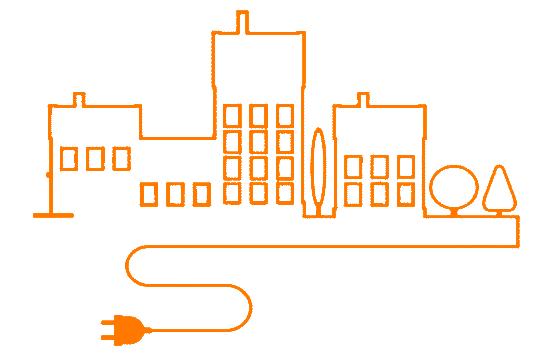 Рыбинский электромонтажный завод